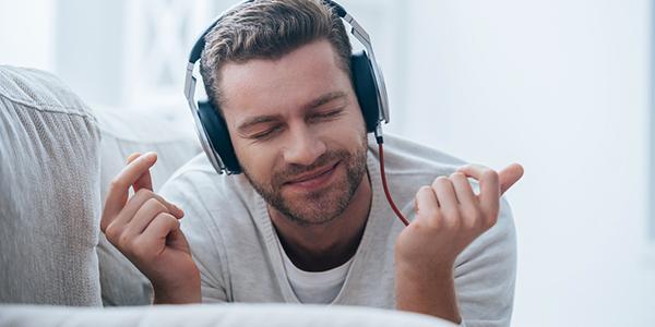 BLCKBRD-muziek-en-jouw-brein