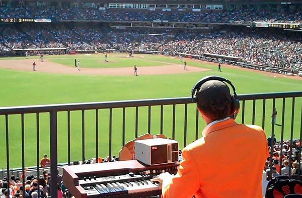 BLCKBRD-Muziek-en-sport-onlosmakelijk-met-elkaar