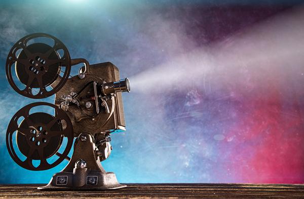 blckbrd-de-bioscoopfilm2